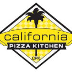 Register with California Pizza for a Free Small Plate