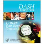 Free Your Guide to Lowering Your Blood Pressure with DASH