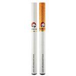 Free Panda Disposable E-Cigarette