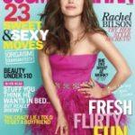 7 Free Issues To Cosmopolitan Magazine