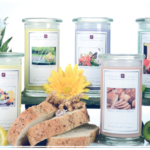 Jewelry Candles Spring 5 Pack Giveaway
