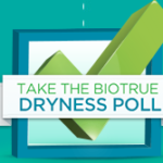 Biotrue Dryness Poll Instant Win Game