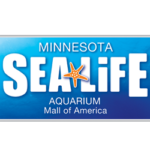 Sea Life Review