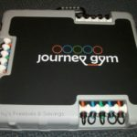 Journey Gym Review
