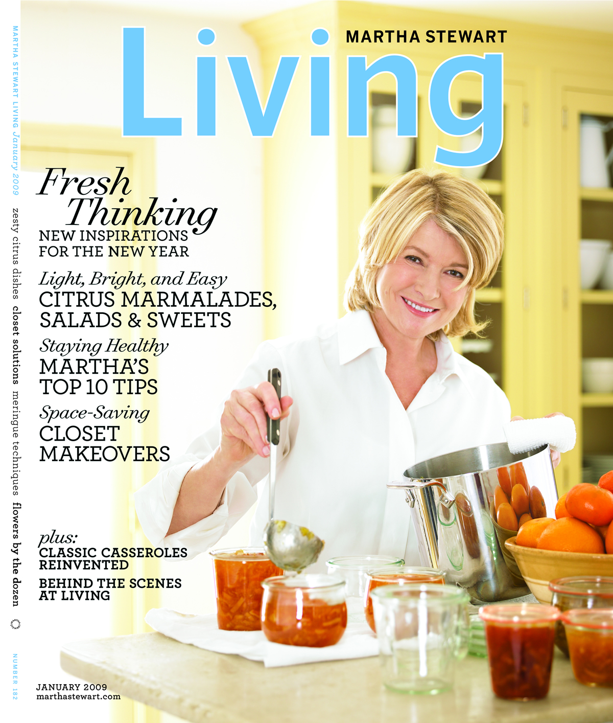 free subscription to martha stewart living magazine | life with kathy