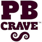 PB Crave Review/Giveaway