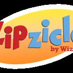 Zipzicles Giveaway