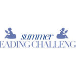 Pottery Barn Summer Reading Challenge-Kids Get a Free Prize