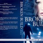 Broken Build Giveaway