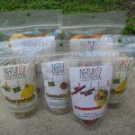 Naturez Candyz Giveaway