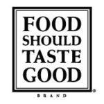 Food Should Taste Good Giveaway