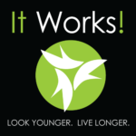 It Works Wrap Review
