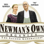 Newman's Own Organics Review/Giveaway