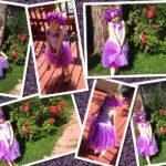 Princess Dress Giveaway