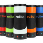 Rollie Eggmaster Review/Giveaway