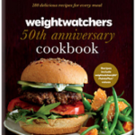 Weight Watchers Instant Win Game