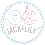 Jack & Lily Giveaway