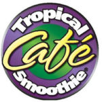 Visit Tropical Smoothie Cafe For a Free Smoothie June 21st