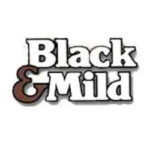 Register for a Free Black & Mild Bottle Opener