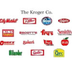Kroger Card Holders-Free Betty Crocker Mac and Cheese on 6/21