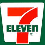 Free Small Slurpee at 7 Eleven on 7/11