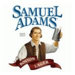 Free Samuel Adams Photo Magnet