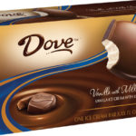 Free Dove Ice Cream Bars at Walmart