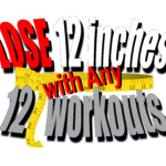 Cowboy Lose 12 Inches in 12 Workouts Review