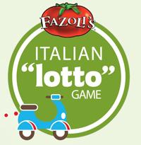 Italien Lotto
