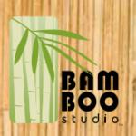 Bamboo Studio Giveaway
