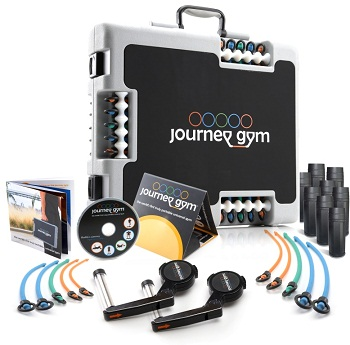journey-gym-kit250