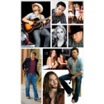 8 Free Country Music Downloads from People Magazine Online