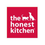 The Honest Kitchen-Free Pet Food Sample With Coupon In Stores