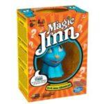 Hasbro's Magic Jinn Giveaway