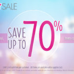 Thirty One Sale!