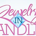 Jewelry in Candles Review/Giveaway