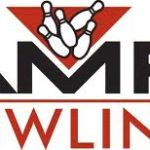 AMF Bowling Review