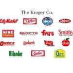 Free Gatorade Recover Protein Shake for Kroger & Affiliates