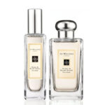 Free Fragrance Sample of Jo Malone Peony & Blush Suede