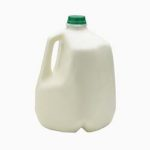 Free Gallon of Milk Giveaway