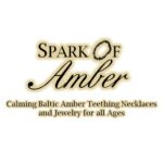 Spark of Amber Giveaway