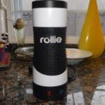 Rollie Eggmaster Giveaway