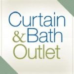 Curtain And Bath Outlet Giveaway