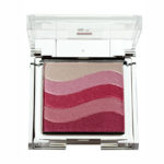 Free Physicians Formula Shimmer Strips Custom Blush & Highlighter in Healthy Glow