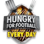 Hungry for Football Giveaway/Instant Win