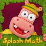 Splash Math Giveaway