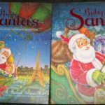 Christmas Books Review