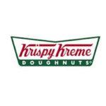 Free Doughnut or a Free Dozen at Krispy Kreme Today