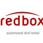Free Redbox Movie With Rental Code