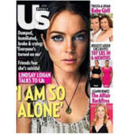 Free 18 Month Subscription to US Weekly Magazine